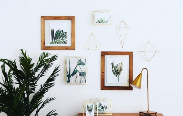 11 Cheap Home Decor Stores In