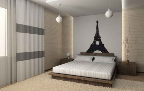 Cool home decor ideas cool