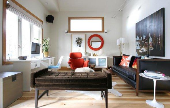 Attractive Cheapest Home Decor