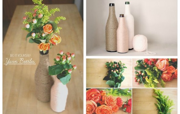 Beautiful Diy Home Decor