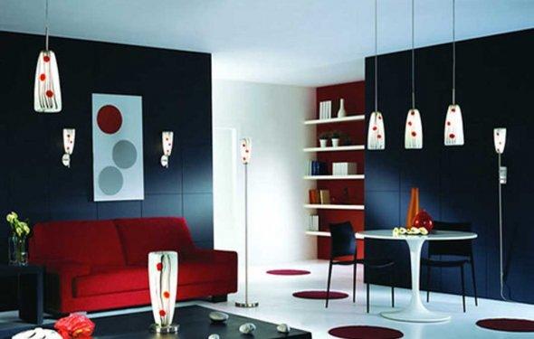 Interior Design Fo