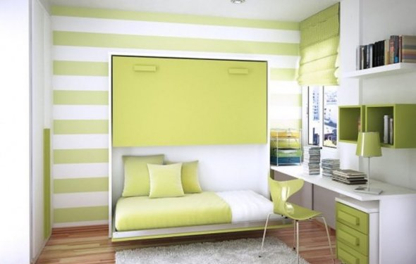 HOME PLEASANT for Bedroom