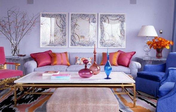 Beauteous Beautiful Home Decor