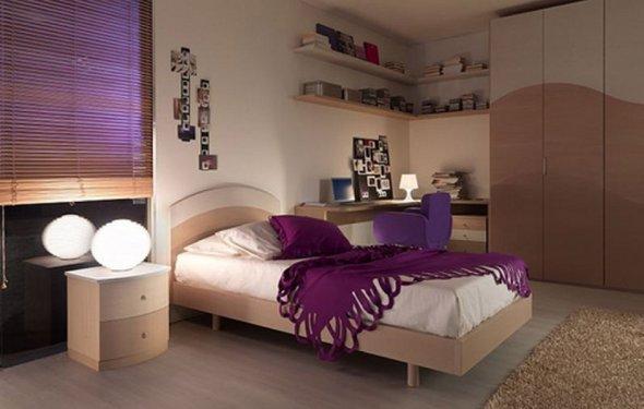 Best Interior Design For