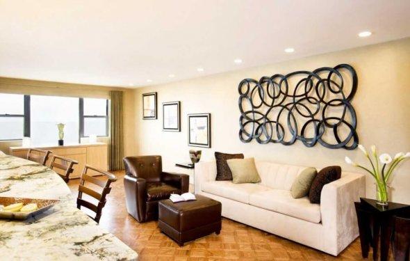 Home Decoration, Inspiring