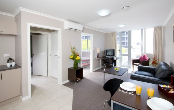 Cheap 2 bedroom apartments the