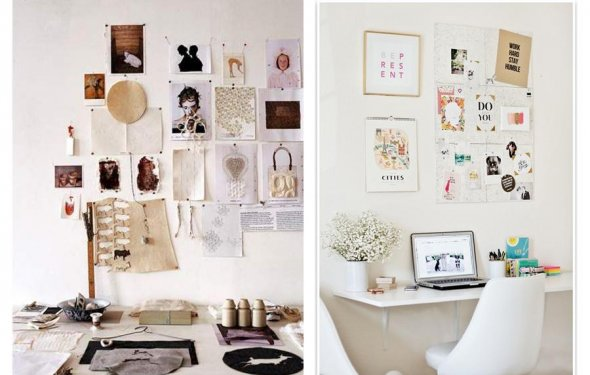 Cheap Home Decor Ideas