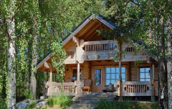 Cottage Vintage Home Decor