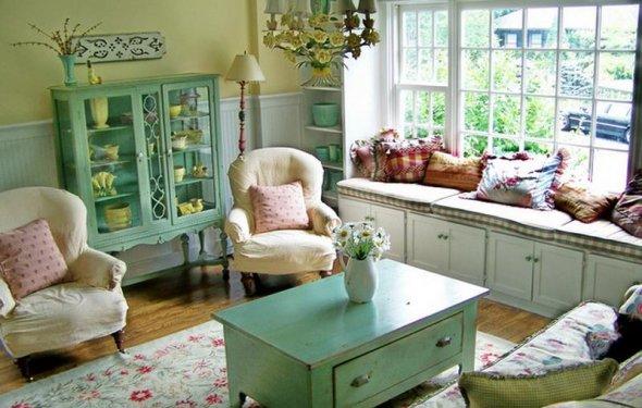 Cozy Home Decor Perfect 30