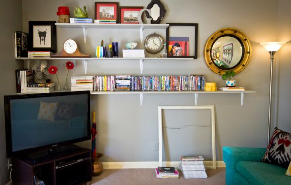 Creative Idea For Home