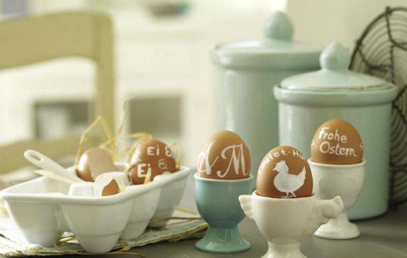 Easter-decor-easter-table
