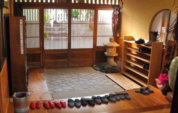 Japanese Home Decor Ideas