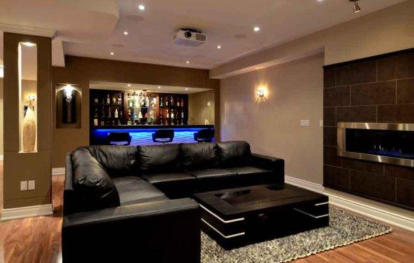 Home Decor Ideas Photos