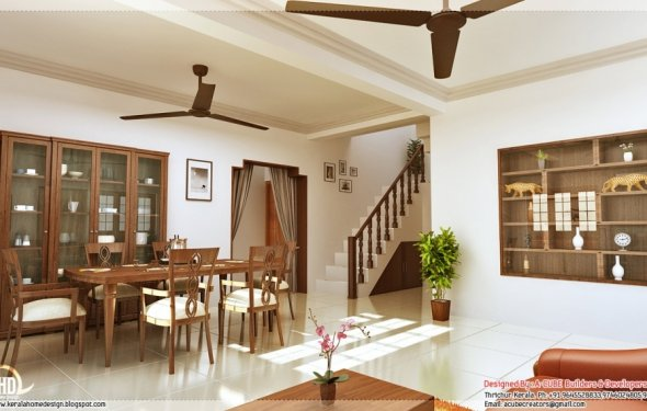 Interior designers in kerala