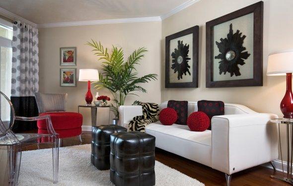 Spectacular Home Decor