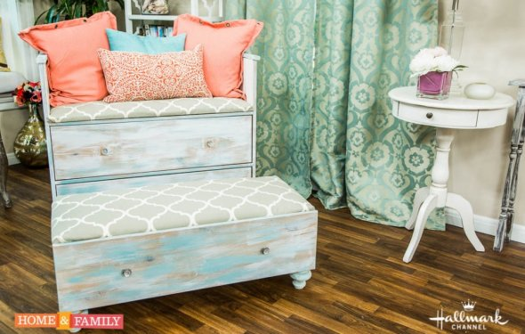 Exceptional Diy Canopy Bed #5