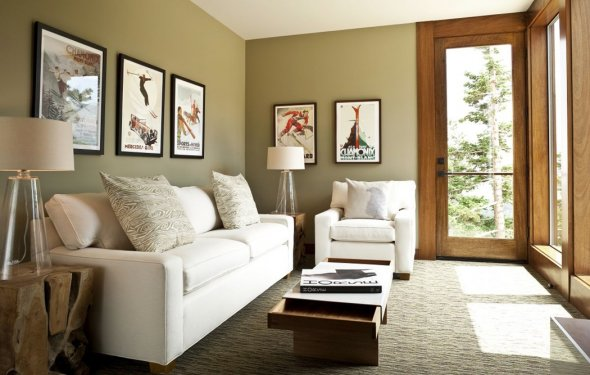 Room Ideas Plus Home Decor