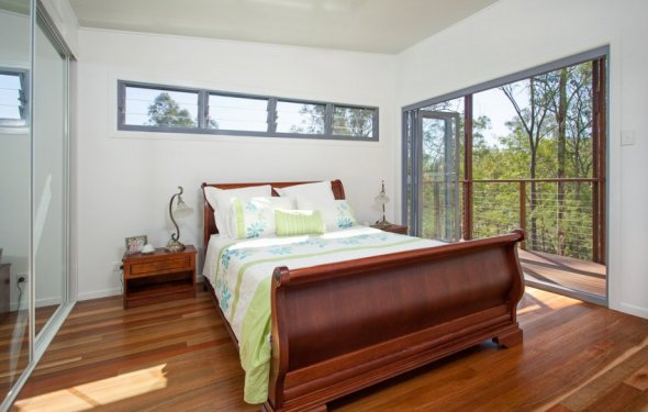 Fabulous 1 Bedroom Flat