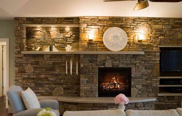 First Home Decorating Ideas