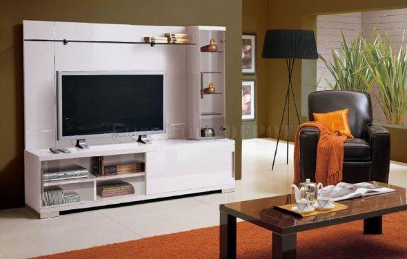 Furniture For Home Theatre