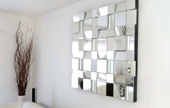 Home-Decor-Wall-Mirrors-New-of