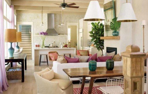 Back to: Hawaiian Home Decor