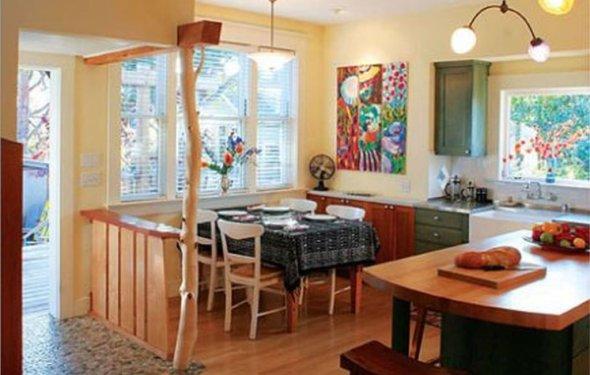 Likeable Fun Home Decor Ideas