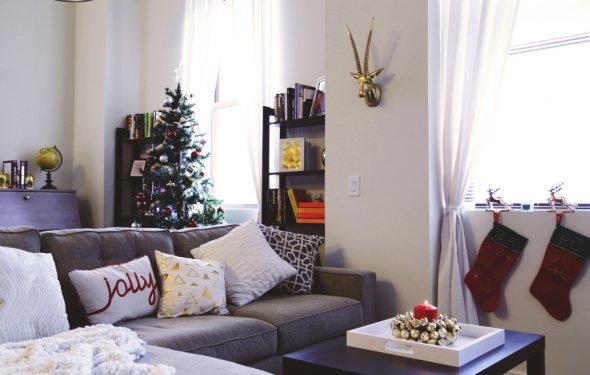 Tjmaxx-holiday-decorating