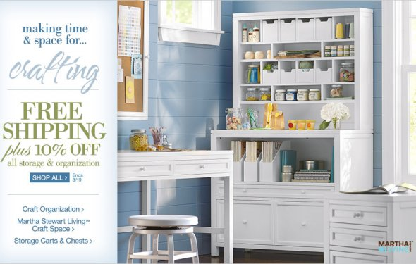 Home Decor Catalogs Online