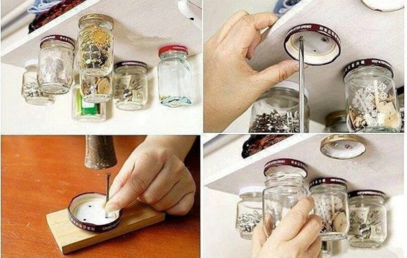 Home Decor Diy Pinterest