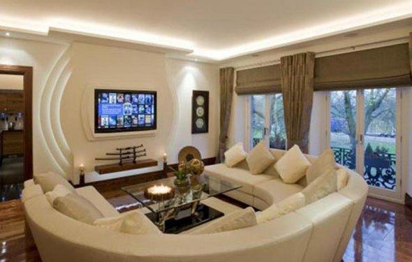 Home Decor Ideas Magazine