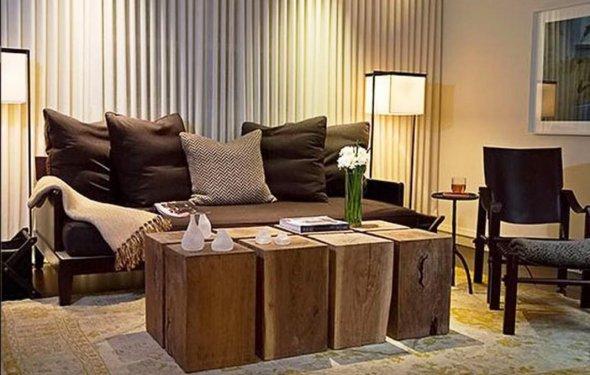 Easy Diy Home Decor Ideas Fair