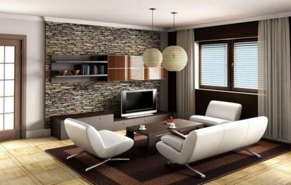 Decor Interior Design Free