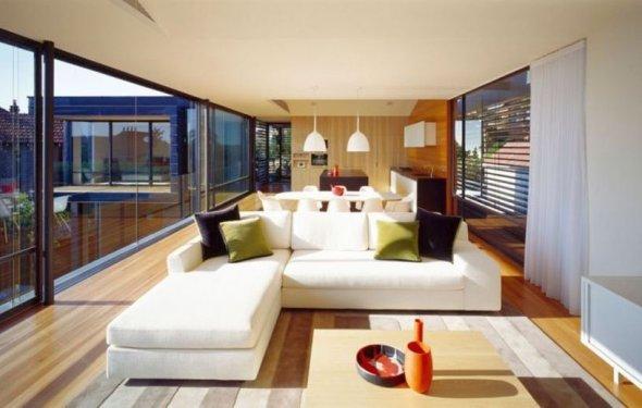 Mediterranean home decor for a