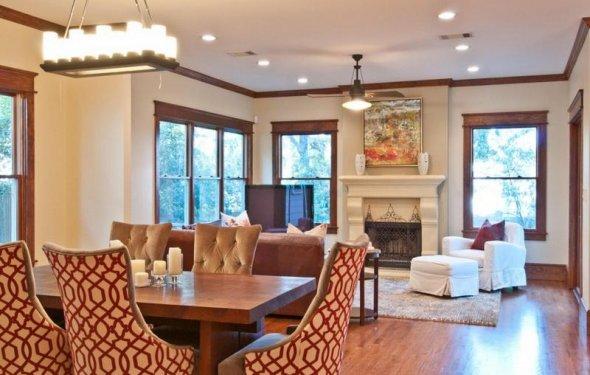 Home Decor New New Magnificent