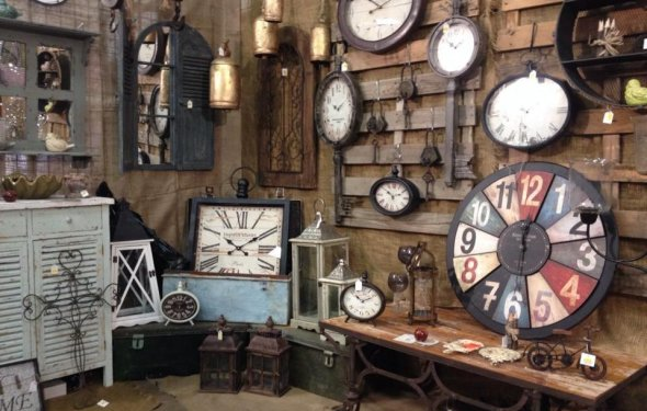 Home Decor Stores Near Me Best