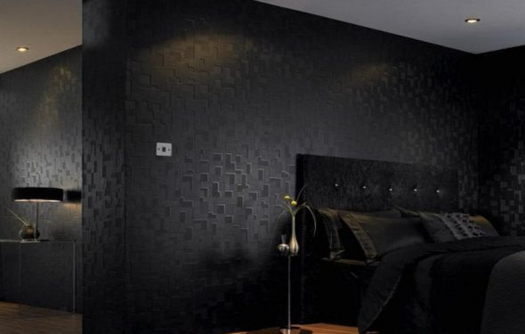 Home Decoration Wallpapers #1