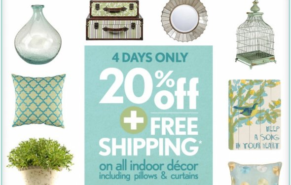 Home decorators coupons resume