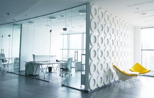 Home Designer Salary Home