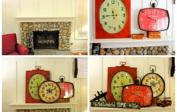 Nice Home Goods Wall Decor #2