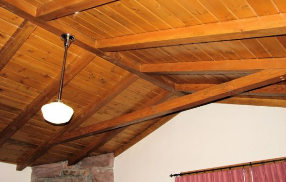 Home Design Home Interior