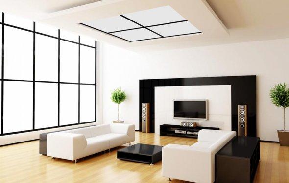 Marvelous Home Interiors