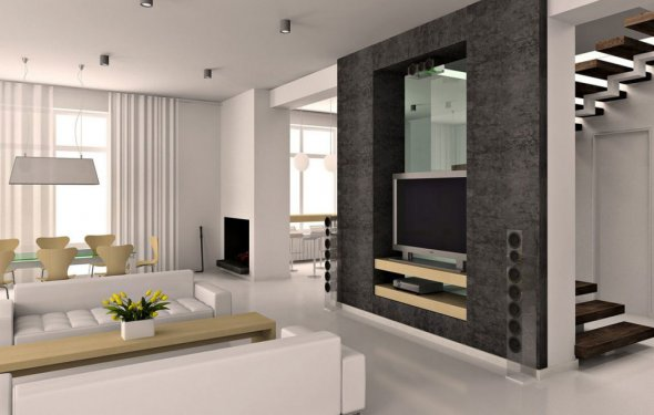 House Design Home Furniture