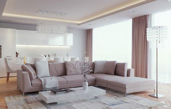 For Designer Home Decor