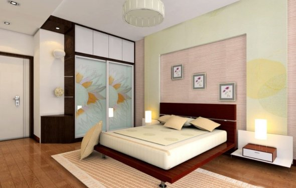 Home Designs with Latest