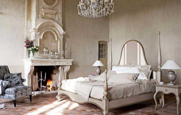 Beautiful Interior Design For