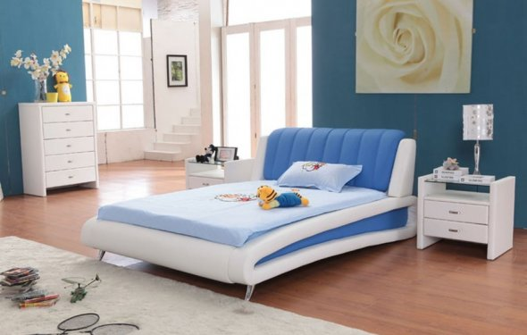 Interior-design-ideas-bedroom