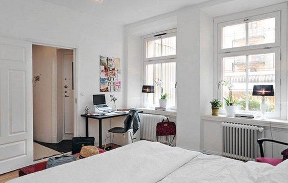 Interior Design Ideas: