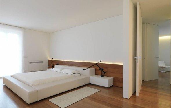 Interior Home Design Pictures