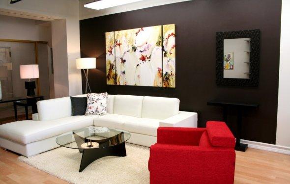 Japanese Home Decor Ideas 553